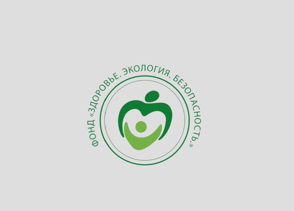 фонд развития просветительских программ