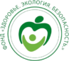 """фонд развития просветительских программ """"Здоровье. Экология. Безопасность"""""""