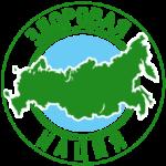 """Общероссийская  общественная организация по развитию просветительских программ  """"Здоровая Нация"""" www.zdorn.ru"""