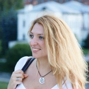 Natalya Bulanova 1 2